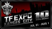 TFExpo